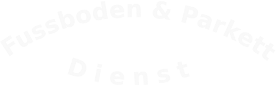 Parkettdienst Logo